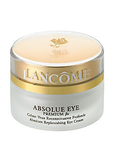 Absolue Eye Premium Bx  Absolute Replenishing Eye Cream