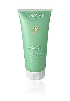 Lancome Exfoliant Frachelle Invigorating Body Scrub