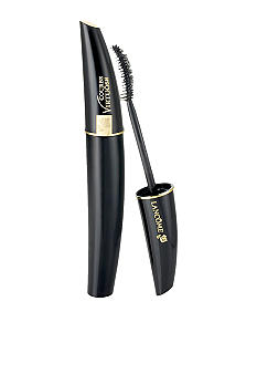 Lancome Virtuose Divine Lasting Curves Mascara