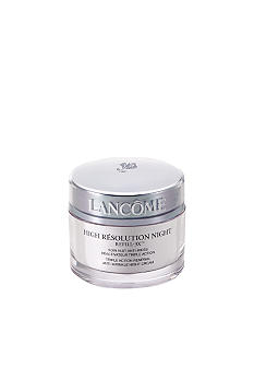 Lancome High Resolution Night Refill-3X