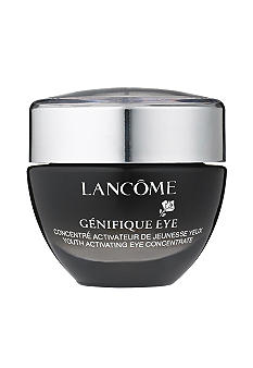 Genifique Eye Youth Activating Eye Concentrate
