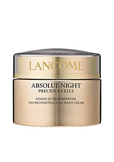 Lancôme Absolue Night Precious Cells Advanced Regenerating and Reconstructing Night Cream