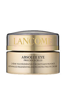 Lancome Absolue Eye Precious Cells Advanced Regenerating and Reconstructing Eye Cream