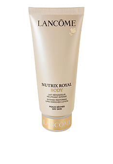 Lancôme Nutrix Royal Body Intense Restoring Lipid-Enriched Lotion