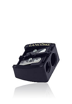 Lancome 2 In 1 Sharpener  Makeup Pencil Sharpener