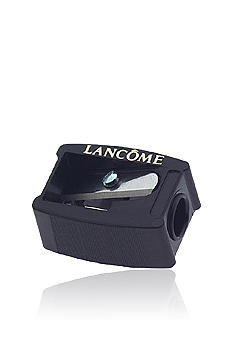 Lancome Le Sharpener Makeup Pencil Sharpener
