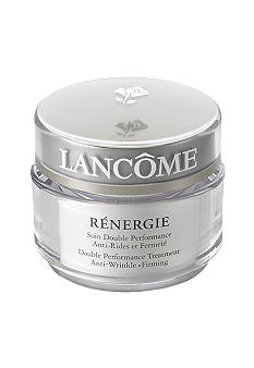 Renergie Cream Anti-Wrinkle and Firming Treatment