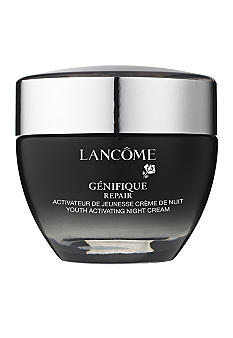 Lancôme Génifique Repair Youth Activating Night Cream
