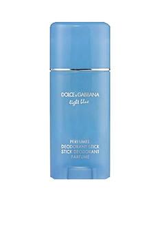 Dolce & Gabbana Light Blue Deodorant