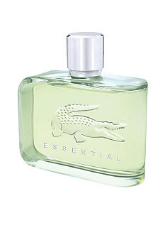Lacoste™ Essential Eau de Toilette Spray