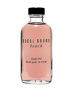 Bobbi Brown 'beach' Body Oil