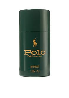 Ralph Lauren Fragrances Polo Deodrant Stick