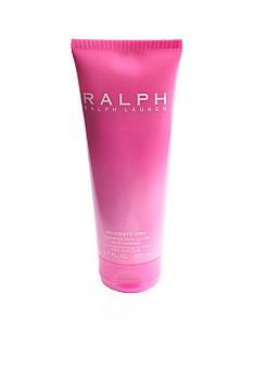 Ralph Lauren Fragrances Ralph Girl Hydrating Body Lotion with Shimmer Tube