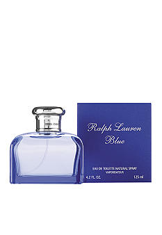 Ralph Lauren Fragrances Blue Eau de Toilette