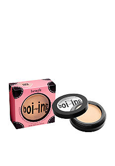 Benefit Cosmetics Boi-ing Industrial Strength Under Eye Concealer