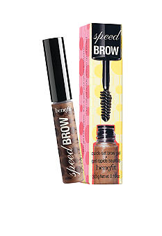 Benefit Cosmetics Speed Brow