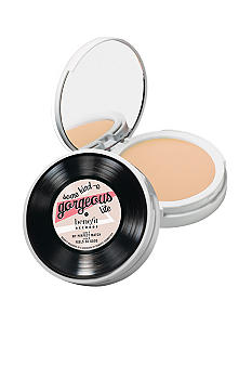 Benefit Cosmetics Some Kind-a Gorgeous Lite