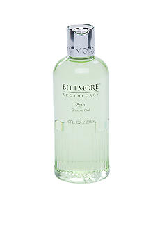 Biltmore Bath & Body Spa Foaming Shower Gel