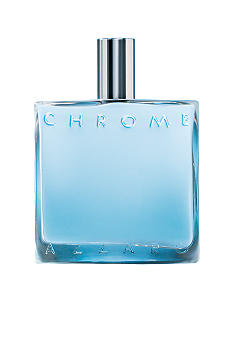 Chrome by Azzaro After Shave Balm