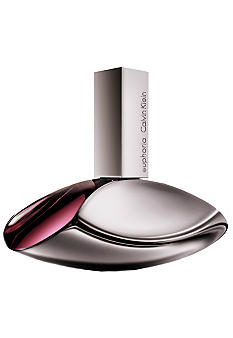 Calvin Klein Fragrances euphoria Eau de Parfum Spray