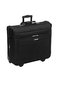 Leisure Wheeled Garment Bag