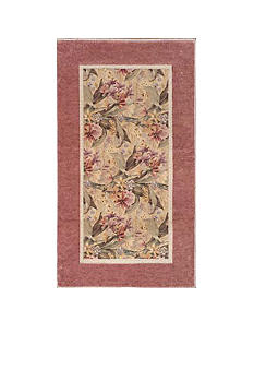 Bacova Lake Shore Accent Rug