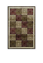 Bacova Yarrington Accent Rug 20 x 34