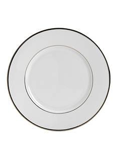 Mikasa Cameo Platinum Bread & Butter Plate