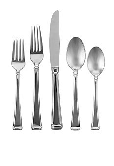 Gorham Column Place Setting & Serveware & Open Stock Available