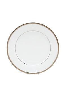 Noritake Regina Platinum Bread & Butter Plate