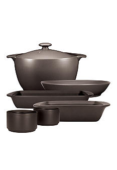 Noritake Colorwave Chocolate Bakeware