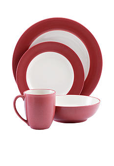 Noritake Colorwave Rasberry