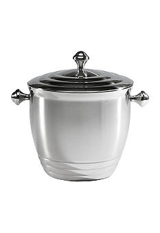 Lenox Tuscany Stainless Steel Ice Bucket