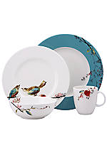 4-pc Place Setting
