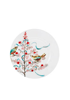Lenox Chirp Seasonal 8-in. Salad Plate