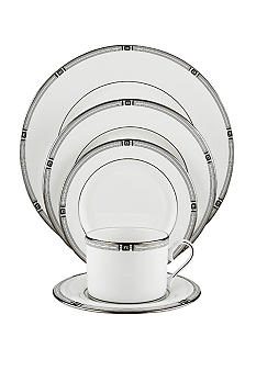 Lenox Westerly Platinum
