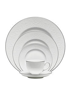 Wedgwood ENG LACE 5PPS