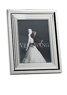 Vera Wang With Love 5x7 Frame