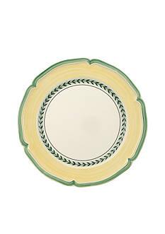 Villeroy & Boch French Garden Vienne Dinner Plate