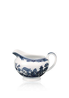 Johnson Brothers WILLOW BL CREAMER