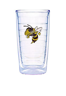 Tervis Tumbler Georgia Tech Yellow Jackets 16oz Tumbler