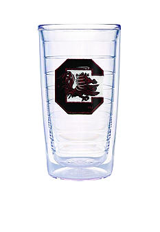 Tervis Tumbler South Carolina Gamecocks 16oz Tumbler