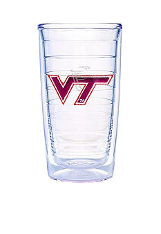 Tervis Tumbler Virginia Tech Hokies 16oz Tumbler