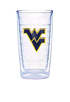 Tervis Tumbler West Virginia Mountaineers 16oz Tumbler