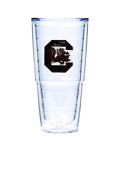 Tervis Tumbler South Carolina Gamecocks 24oz Tumbler