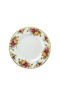 Royal Albert OCR SALAD
