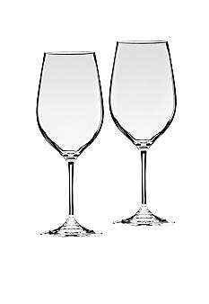 Riedel Vinum Riesling/ Chianti Glass, Set of 2