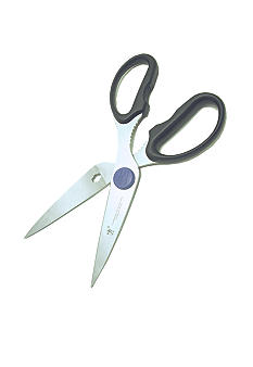 J. A. Henckels International Take Apart Scissors
