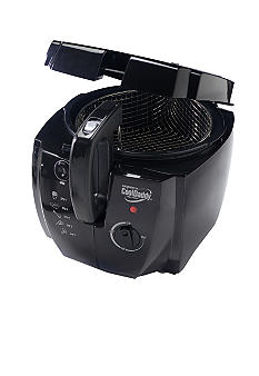 Presto Cool Daddy Deep Fryer 05442