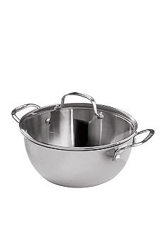 Cuisinart 5.5 Qt. Multi Purpose Pan 75526GD